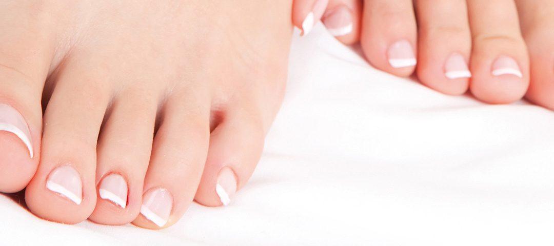 Fußpflege – wir lösen Ihre Probleme und Schmerzen