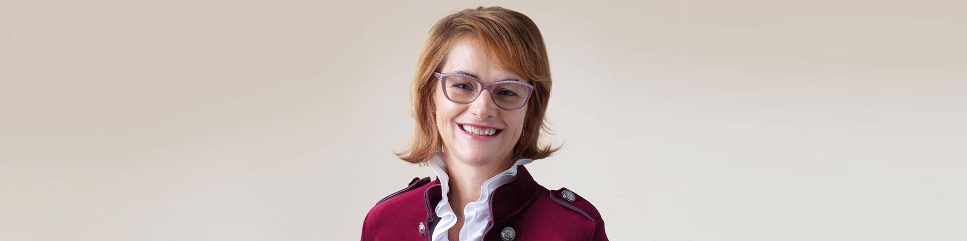 Christine Pötscher