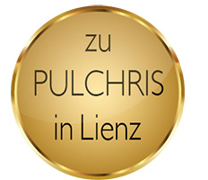 Zu Pulchris in Lienz